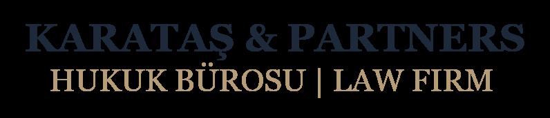 Karataş Partners